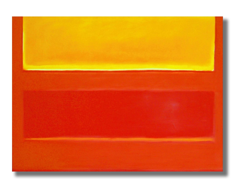 Red Yellow Orange 2